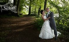 In the woods by the Lake for a quick cuddle. Steve, www.schtuff.com, info@schtuff.co.uk, 07768 864622. keywords: #lakedistrictweddingphotographer #cumbriaweddingphotographer #storrshallhotelwindermereweddingphotographer #contemporaryweddingphotographer #destinationweddingphotographer Follow us: www.schtuff.com and www.facebook.com/lakedistrictweddingphotographyakaschtuff