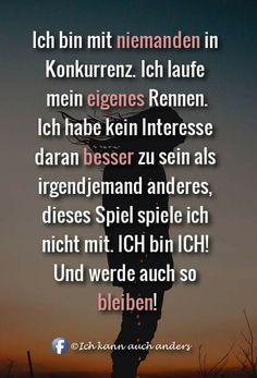 Midnight Thoughts, Learn German, Meaningful Quotes, True Words, Good To Know, Happy Life, Slogan, Lyrics, Life Quotes