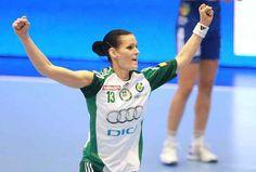 Handball Players, Audi, Female, Health, Fitness, Sports, T Shirt, Life, Women