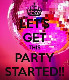 Let's get this party started http://likeaboss.jamberrynails.net/