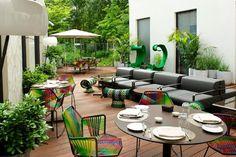 5-Patricia-Urquiola-Das-Stue-Hotel-in-Berlin-by-Urquiola-and-LVG-Arquitectura-outdoor 5-Patricia-Urquiola-Das-Stue-Hotel-in-Berlin-by-Urquiola-and-LVG-Arquitectura-outdoor