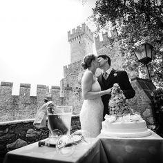 wedding in Sirmione, Garda Lake, cristiano ostinelli, photographer