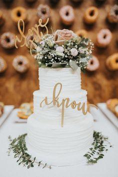 6680 Best Cakes Dessert Tables Images In 2019 Dessert Table