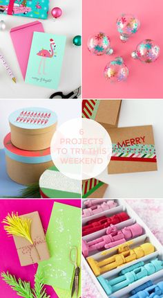 FRIDAY FAVOURITES #72 Snowflake Ornaments, Snowflakes, Creative Inspiration, Are You The One, Flamingo, Free Printables, Christmas Crafts, Merry, Holiday