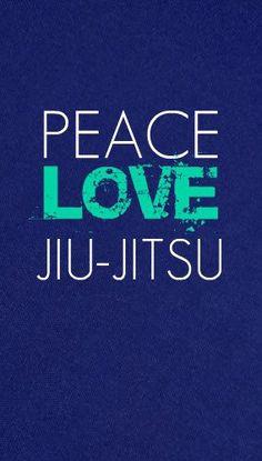 La sabiduría de Jiu-Jitsu Poster-Foto Impresión de Arte Brasileño Jiu-Jitsu brasileño Cotizaciones De Regalo