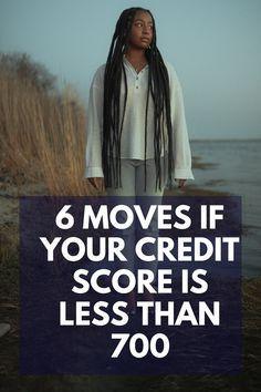 Money Saving Challenge, Money Saving Tips, Budgeting Finances, Money Matters, Credit Score, Money Management, Debt Free, Future, Scores
