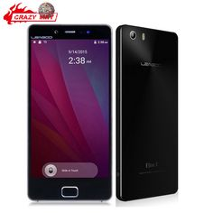 ==> reviewsIn Stock Leagoo Elite 1 5.0 1920*1080 MTK6753 Octa Core 4G LTE Mobile Phone Android 5.13GB RAM 32GB ROM 16.0MP Dual SIM GPSIn Stock Leagoo Elite 1 5.0 1920*1080 MTK6753 Octa Core 4G LTE Mobile Phone Android 5.13GB RAM 32GB ROM 16.0MP Dual SIM GPSLow Price Guarantee...Cleck Hot Deals >>> http://id812369754.cloudns.ditchyourip.com/32604150286.html images
