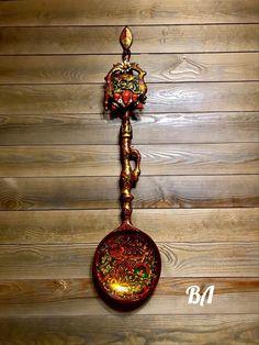 Spoons, Pendant Necklace, Jewelry, Jewlery, Jewerly, Schmuck, Jewels, Jewelery, Drop Necklace