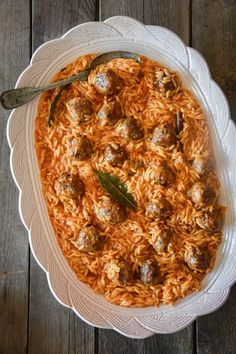 Curry, Pasta, Ethnic Recipes, Food, Curries, Essen, Meals, Yemek, Eten