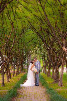 Appleford Estate Weddings | Get Prices for Philadelphia Wedding Venues in Villanova, PA