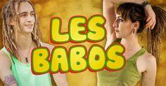 [VIDEO] Top 8 des éléments de la panoplie du babos