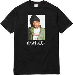 Casual T Shirts, Tee Shirts, Supreme Clothing, Supreme T Shirt, T Shirts Canada, Quality T Shirts, T Shirts With Sayings, Shirt Price, Graphic Tees