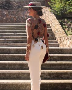Women S Fashion Kuala Lumpur Paris Chic, Elegant Outfit, Classy Dress, Dressy Outfits, Chic Outfits, Look Fashion, Womens Fashion, Fashion Ideas, Korean Fashion