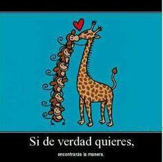Aww how cute Spanish Memes, Spanish Quotes, Bf Quotes, Hispanic Art, Story Starters, Image Fun, Reading Quotes, Teaching Spanish, Spanish Classroom