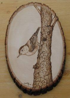 60 Meilleures Images Du Tableau Pyrogravure Wood Burning Art
