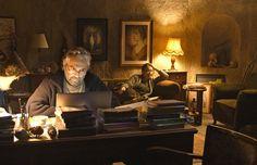 Winter Sleep - la nostra recensione del film vincitore della Palma d'Oro a Cannes 2014
