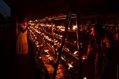 Анурадхапура # 4 | tema-travel