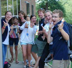 Upper School - McLean School of Maryland