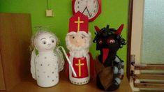 Christmas Ornaments, Holiday Decor, Home Decor, Homemade Home Decor, Christmas Jewelry, Christmas Ornament, Interior Design, Christmas Baubles, Home Interiors