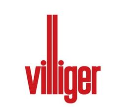 Villiger have rebooted their much loved '1888' line. Why don't you find out the joy of Villiger cigars yourself with Havana House? Find out more: