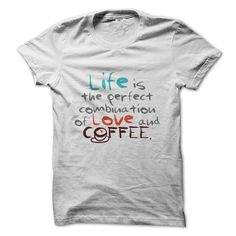 Nice It's an thing LOVER, Custom LOVER T-Shirts