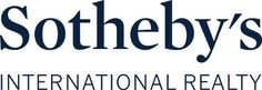 For the ninth year in a row, Sotheby's International Realty Brand Wins 'Best in Category' in Franchisee Satisfaction in the Franchise Business Review Awards. Franchisee Satisfaction Awards have been presented for eleven years. The Best in Category award measures franchisee satisfaction with their franchisors. Other impressive achievements earned in 2015 include placing second in the 'Systems with 250 or more Units' category and earning the fourth spot in the 'Overall Top 50′.