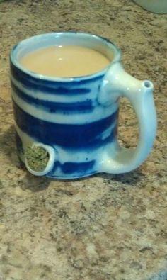 Best morning ever.!