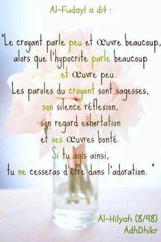 Source : http://www.convertistoislam.fr