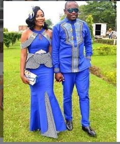 Get the Latest ankara styles aso ebi styles, wedding, Ankara dresses, ankara fashion pictures, african fashion styles & casual trends for ladies Couples African Outfits, African Dresses Men, African Clothing For Men, African Shirts, African Fashion Ankara, Latest African Fashion Dresses, African Print Fashion, Africa Fashion, African Wear
