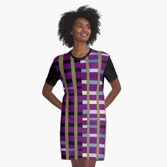 I Dress, Shirt Dress, T Shirt, Cute Dresses, Dresses For Work, Chiffon Tops, Designer Dresses, Short Sleeve Dresses, Bodycon Dress