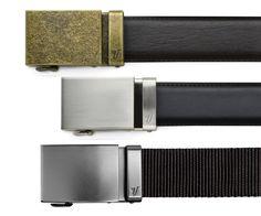 Premium Gift Box - 40mm Combo