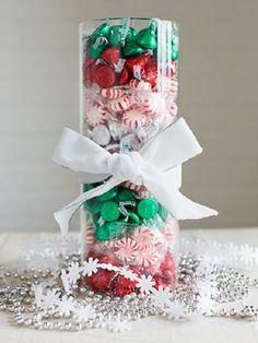 50 Best Christmas Centerpiece Ideas – I love Pink