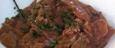 Amadomio Gastrobar - www.viernesgastronomicos.com