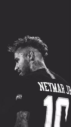 Dribbling Skills & Goals - 2019 - Best of Wallpapers for Andriod and ios Cr7 Messi, Messi Vs Ronaldo, Neymar Psg, Neymar Football, Messi Soccer, Nike Soccer, Soccer Cleats, Cristiano Ronaldo Manchester, Cristiano Ronaldo Cr7