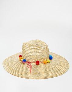 e7593f2063d085 27 bästa bilderna på HATS to love. | Fashion women, Ladies fashion ...