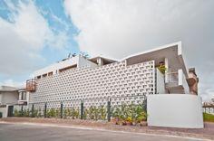 Kapadia Residence