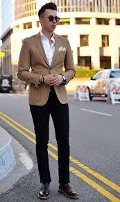 Camisas para vestir de hombre. Camisas para vestir formal para hombres.  Camisas formales para. Zapatos Formales Para HombresEstilos ... 428159d5c09