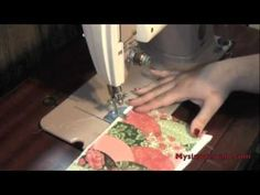 Use Mug Rugs & Mini Quilts as a Diversion? Quilting Beginners Skills & Experts Breaktime. 6 Videos, Mini Binding, Quilting, & Piecing - Page 4 of 7 - Keeping u n Stitches Quilting | Keeping u n Stitches Quilting