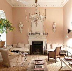 Pink London Veere Gr