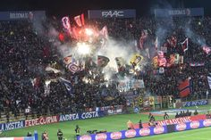 Bologna-Verona: Forventede startopstillinger
