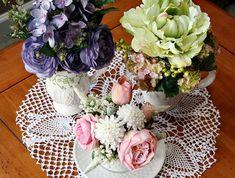 teacup-planters2