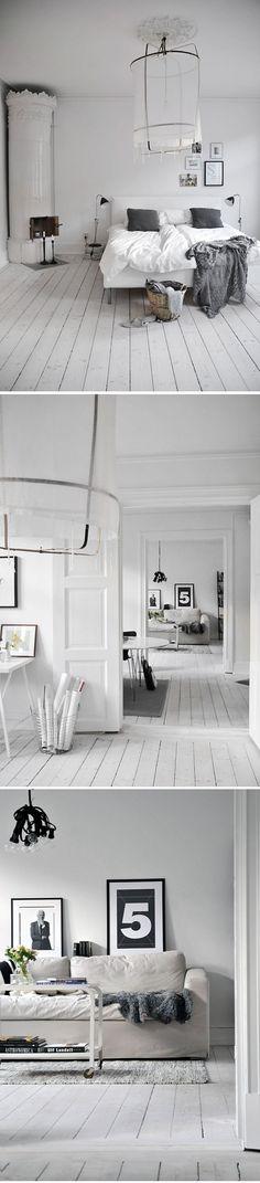 1000 images about fu boden ideen on pinterest cork. Black Bedroom Furniture Sets. Home Design Ideas