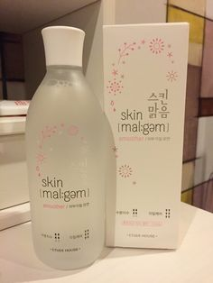 in love with this product<3