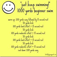 Swim Training, Triathlon Training, Kids Triathlon, Ironman Triathlon, Race Training, Sports Training, Training Programs, Lap Swimming, Swimming Tips