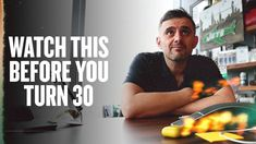 The One Thing You Need to Know Before You Turn 28 | Calling a Fan From Facebook #wysseoagency