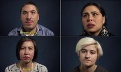 Native Americans reveal how they REALLY feel about Thanksgiving