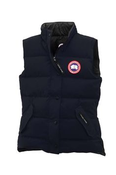 Canada Goose Women Jacket,Canada Goose Outlet Store,canada goose jackets cheap,canada goose coats for women,canada goose hat