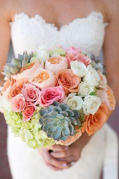 D Weddings | Meghan Meehan & Don Shannon