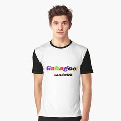 My T Shirt, V Neck T Shirt, Cool Emoji, T-shirts Graphiques, Angry Face, Daddys Princess, Tshirt Colors, Female Models, Chiffon Tops