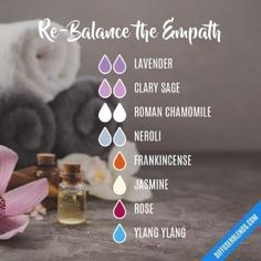 The ultimate essential oil blend software! Create your aromatherapy blends or search through our extensive list. Easily find what blends you can make based on the oils you have. Essential Oil Perfume, Essential Oil Uses, Young Living Essential Oils, Neroli Essential Oil, Cedarwood Oil, Essential Oil Diffuser Blends, Doterra Diffuser, Diffuser Recipes, Doterra Essential Oils
